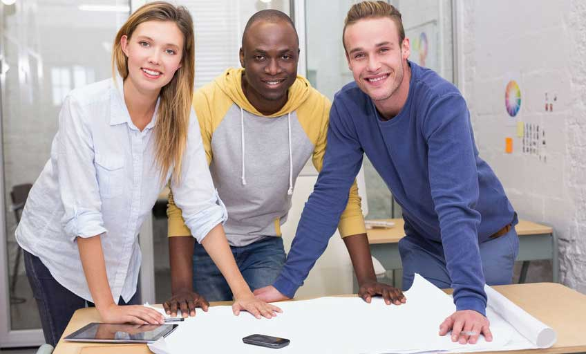 Mortgage broker for self employed