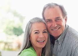 mortgage age 60 plus photo