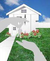 adverse mortgage image