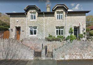 Nice house in Torquay photo