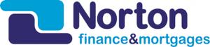 norton finance image